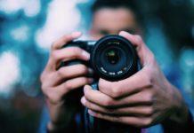 Black Friday: in sconto full frame Sony, lenti e fotocamere Nikon
