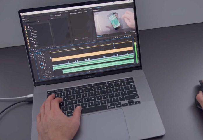 I primi test su MacBook Pro evidenziano le migliorie nella gestione termica