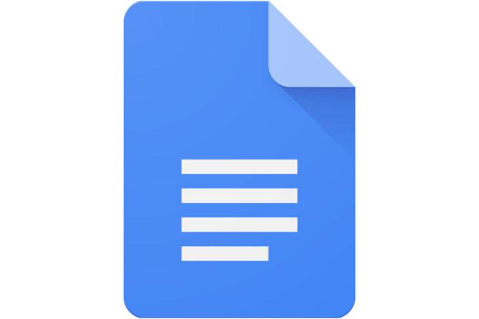 Smart Compose, la scrittura predittiva arriva anche su Documenti di Google