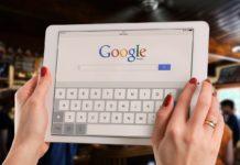 Big G come Apple, con Google Cache punta ai servizi finanziari