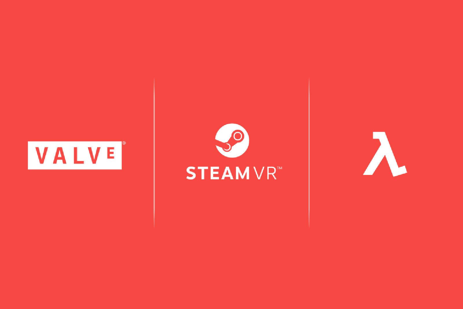 Il 21 novembre Valve presenterà Half-Life: Alyx in VR