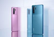 Per il Black Friday Huawei P30 Pro è in super sconto su Amazon a 549 euro