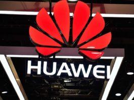 Huawei prepara la sfida legale contro il blocco dei fondi agli operatori USA