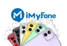 Black Friday iMyFone: in sconto del 90% software indispensabili per il tuo iPhone