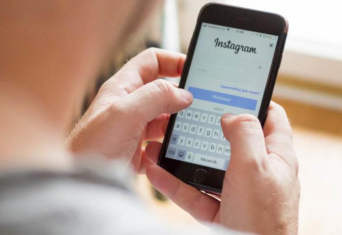 Apple ha rimosso le app di terze parte che permettevano di monitorare le attività Instagram di altri utenti
