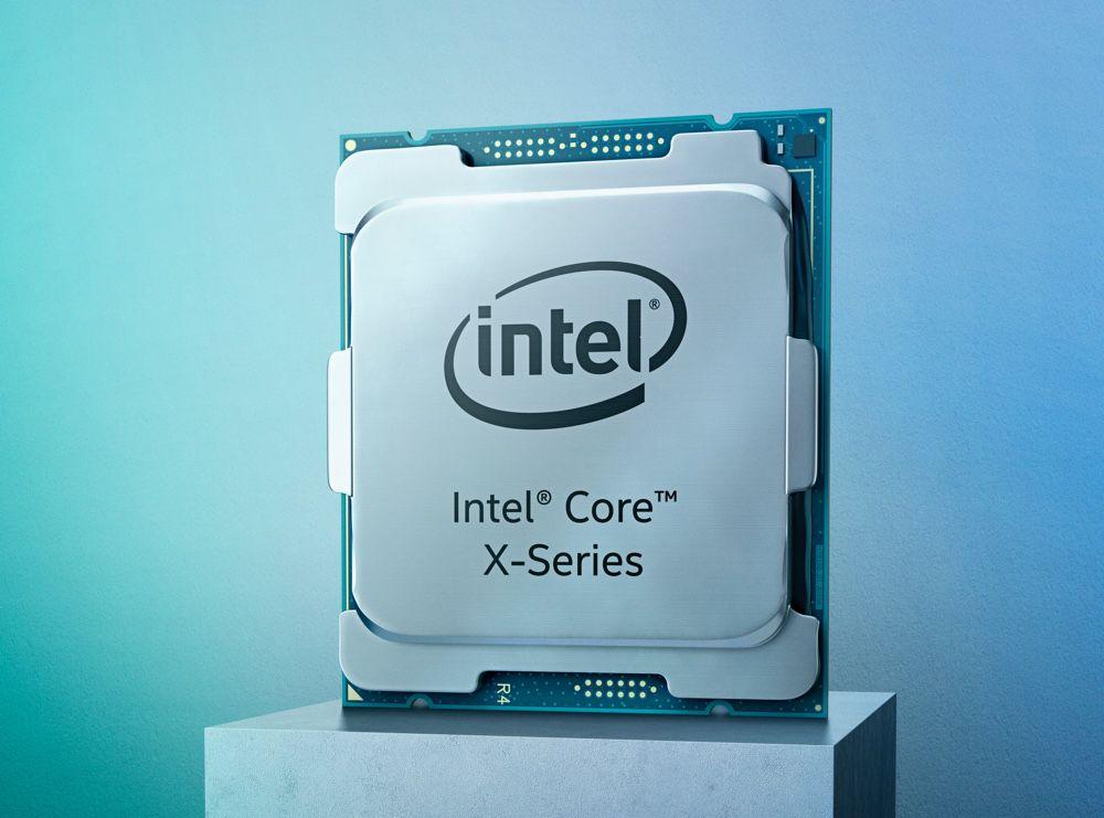 Intel, vulnerabilità anche sui nuovi processori