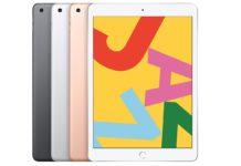 C'è un altro iPad da rubare su Amazon: 299 euro per iPad 10,2!