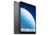 L'iPad Air 2019 al prezzo minimo su Amazon: 499€