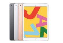 Black Friday Amazon, su iPad da 128 GB si risparmiano ben 189€!