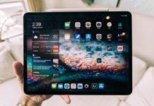 L'iPad Pro? Ottimo ma non perfetto: non sostituisce ancora i MacBook