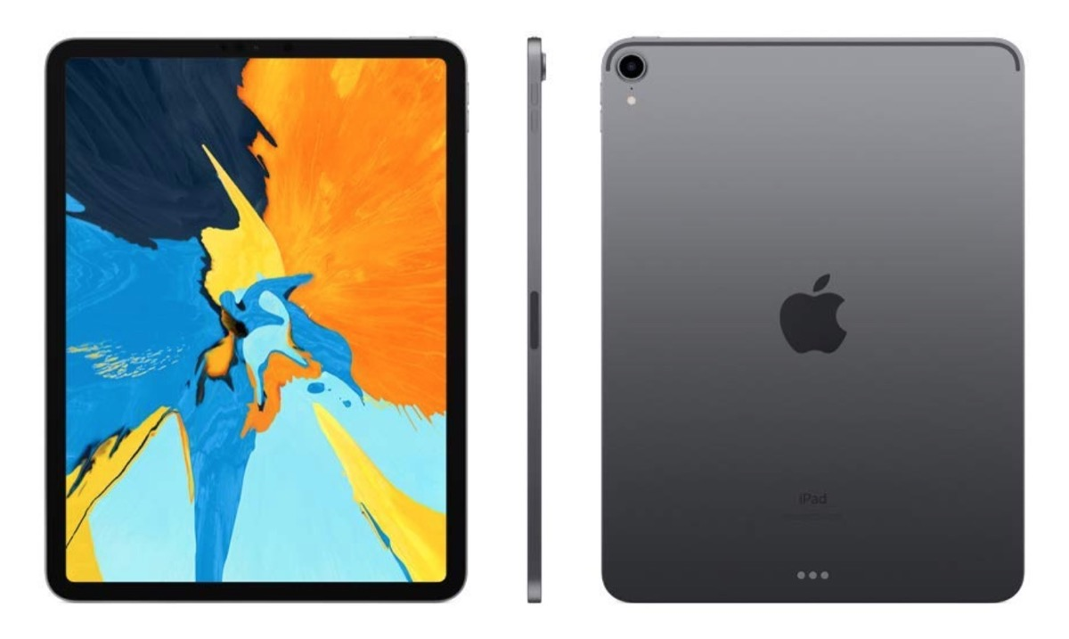 Black Friday: sconto storico su iPad 11, solo 749 euro