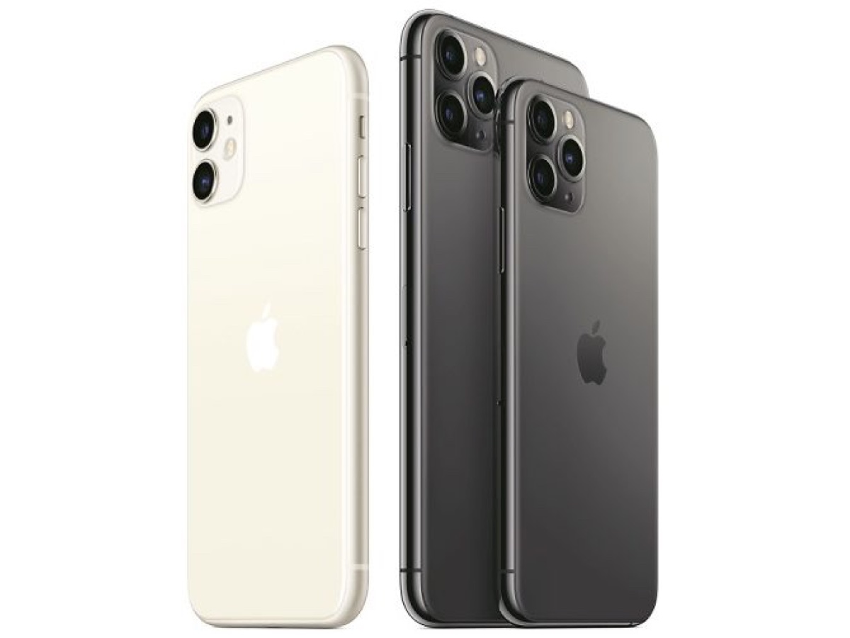 iPhone 5G sarà una sfida per Apple sul fronte delle antenne