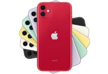 iPhone 11 a 699 € su eBay, prezzo eccellente da un venditore top