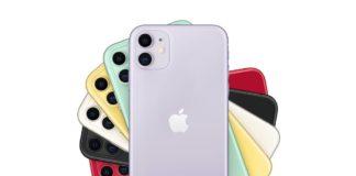 Su eBay iPhone 11 a 699 €, 100 euro meno del prezzo (scontato) di Amazon