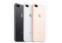 iPhone 8 64 GB in sconto: solo 480 € su Amazon