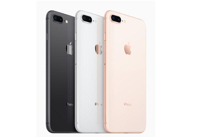 iPhone 8 64 GB in sconto: solo 480 € su Amazon