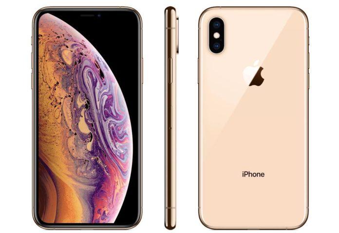 iPhone XS 64 GB, lo sconto che non si può rifiutare: 796 € su Amazon