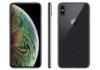 iPhone XS 64 GB lo sconto che non si può rifiutare: 796 € su Amazon