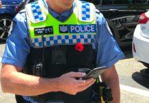 A 3000 poliziotti australiani gli iPhone 11 per attività sul campo