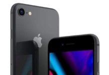iPhone 8 a 449 € invece che 549 €per il Black Friday
