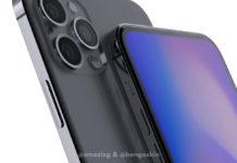 Il 5G potrebbe rendere l'iPhone 2020 più caro
