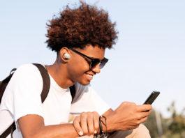 Recensione JBL Tune 120 TWS, auricolari wireless giovani e democratici
