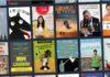 Leggete milioni di libri gratis per tre mesi con la promo su Kindle Unlimited