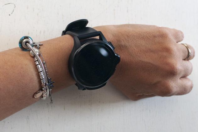 Kospet Prime, recensione dello smartwatch all-in-one