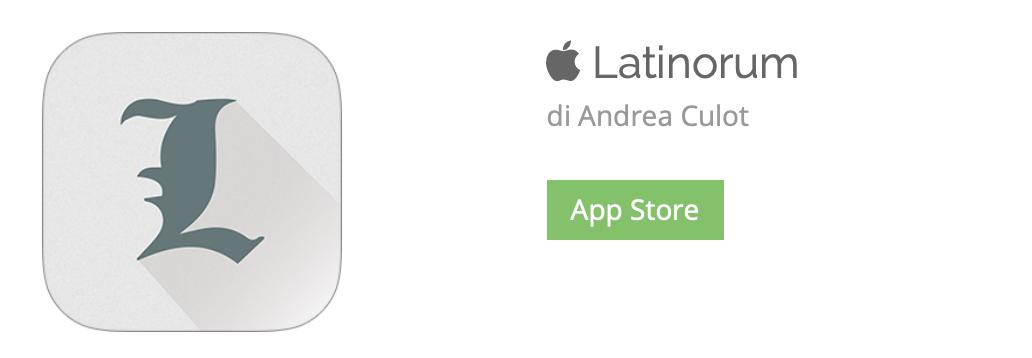 Ennesimo alunno di Swift parte da zero e arriva al numero uno su App Store. Iscriviti ed impara un mestiere che ti assicura un futuro.
