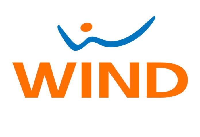 Anche Wind avrebbe pronta l'eSIM per iPhone