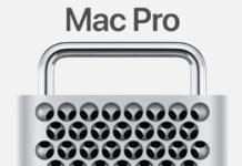 Apple forse mostrerà i muscoli di Mac Pro 2019 questa settimana