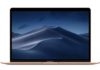 MacBook Air sconto Amazon: lo comprate a 1010 euro