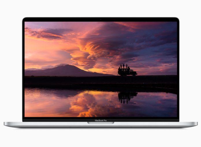"""Nelle prime impressioni MacBook Pro 16"""" brilla per tastiera, batteria e audio fenomenale"""