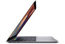 MacBook Pro 13″ in sconto fino al 22% su Amazon: prezzo da 1187 €!