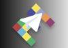 Canale Telegram offerte Macitynet, iscrivetevi per risparmiare davvero nel Black Friday