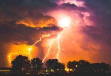I meteorologi hanno perso la battaglia per l'uso delle frequenze utilizzate dal 5G