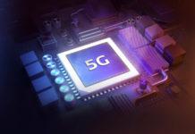 Intel collabora con MediaTek per creare modem 5G per PC