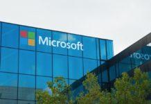 Microsoft prova la settimana lavorativa di 4 giorni, la produttività aumenta del 40 per cento