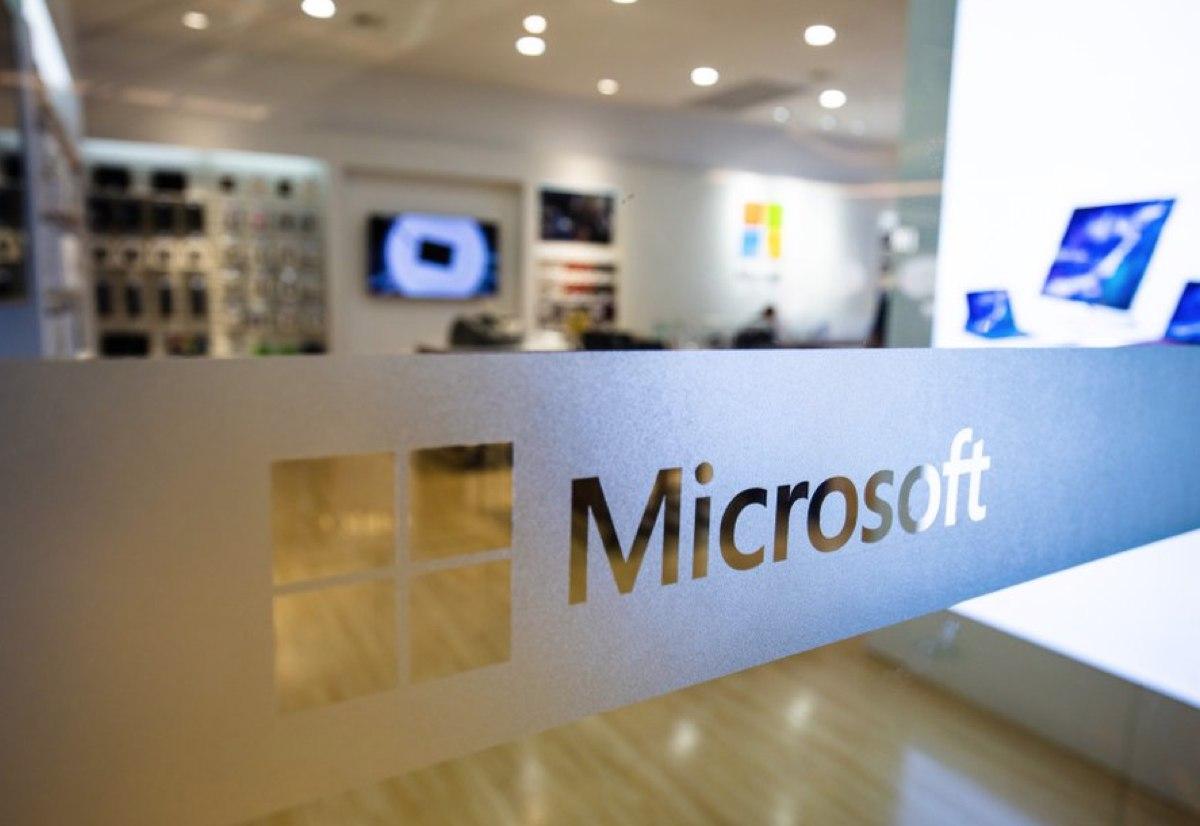 microsoft 250 milioni di clienti