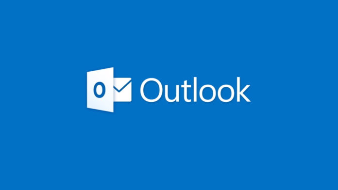 Gmail, Drive e Calendario Google arrivano su Outlook