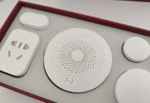 Recensione Xiaomi Mijia Smart Socket Set, il kit per la sicurezza domestica quasi perfetto