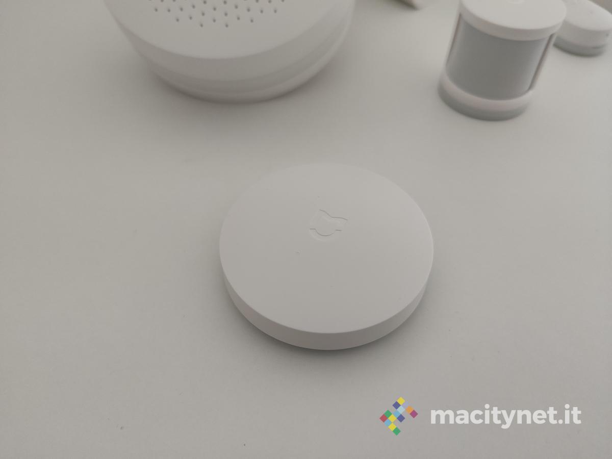 mijia-socket-set7.jpg