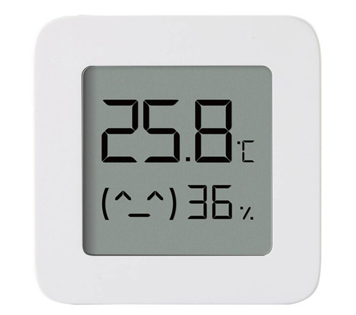Termometro ambientale Xiaomi Mijia a 9,12 euro, oppure tre al prezzo di due