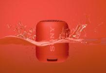 Sony sale sulla slitta di Babbo Natale