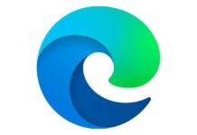 Microsoft ha un nuovo logo per il browser Edge
