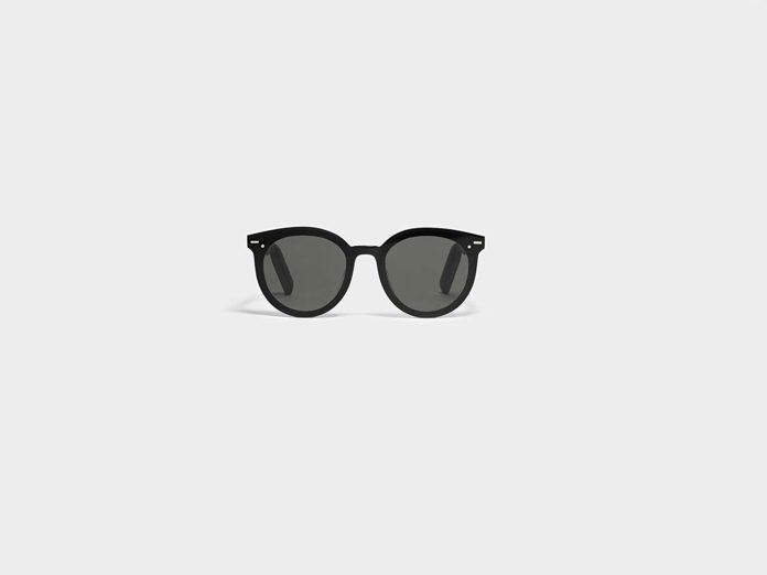 Occhiali Huawei disponibili su Amazona 399 euro, altoparlanti e assistente incorporati