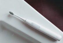 Recensione Oclean Z1: il miglior lo spazzolino sonico di Oclean è alla portata di tutti