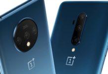 OnePlus 7 e OnePlus 7T al prezzo più basso di sempre: si parte da soli 350 Euro