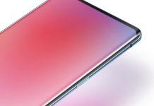 Oppo Reno3 Pro sarà uno degli Android 5G più sottili