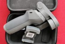 Recensione DJI Osmo Mobile 3: l'accessorio necessario per i video con smartphone